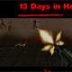 13 дней в аду