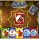 Aladdin - Кто первый?